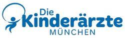 Die Kinderärzte München